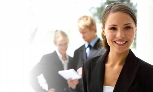 10 lời khuyên khi thực hiện giao dịch hoặc ký kết hợp đồng
