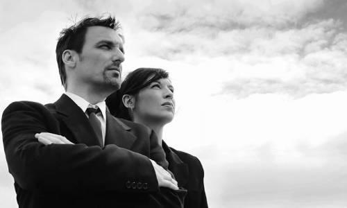 Đàm phán lương - Bí quyết và điều Bạn phải biết