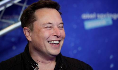 Chuyện ngược đời: Vì sao dù bị ghét cay ghét đắng nhưng Elon Musk vẫn được nhân viên kính nể và trung thành đến khó hiểu?