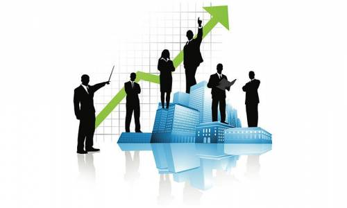 Niềm tin trong sự phát triển bền vững của doanh nghiệp
