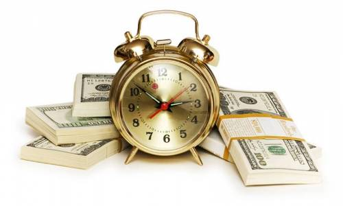Không phải trả tiền! Vì sao 0 đô la là tương lai của ngành kinh doanh? (Phần cuối)