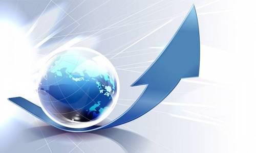 Thời của Outsourcing, thời của phòng marketing Online!