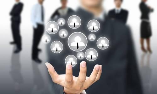 Tiềm thức và đàm phán trong kinh doanh nên biết