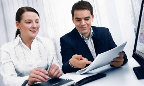 Thu hút khách hàng - vấn đề của doanh nghiệp