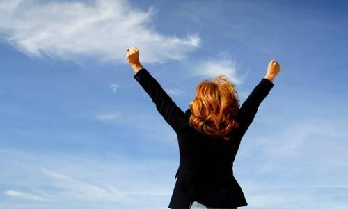 Rèn luyện sự tự tin trong cuộc sống và công việc, giao tiếp