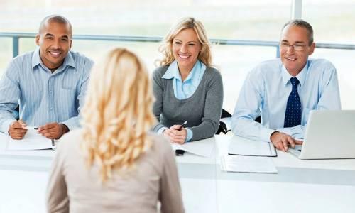 Danh tiếng công ty trong việc thu hút nguồn nhân lực