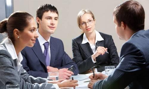 Trao quyền trong dịch vụ khách hàng