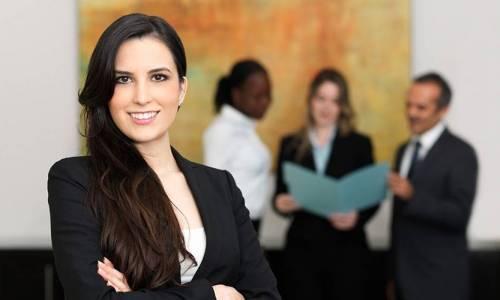 Tâm lý bán hàng: Mười điểm đặc biệt của con người
