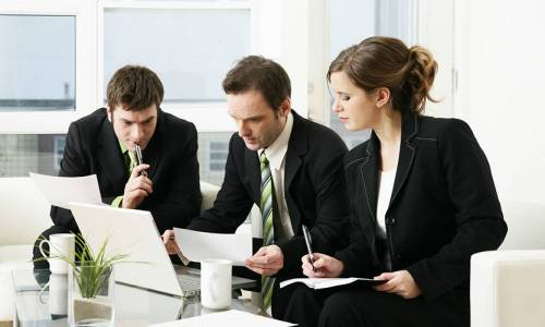 Phương thức các doanh nhân Mỹ bảo vệ tài sản của mình