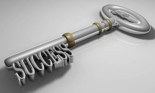 Làm thế nào để có bước khởi đầu cho một sự nghiệp thành công?