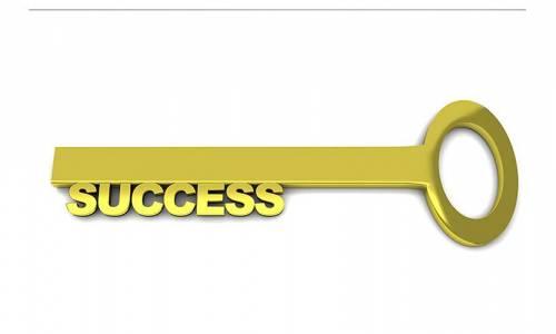Thành công đã đến với Electrolux như thế nào?