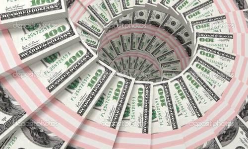 Quản lí tiền bạc, dễ mà khó!