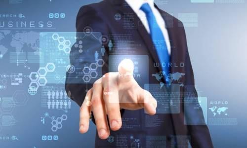 Những phương pháp giúp bạn trở thành một nhân viên bán hàng chuyên nghiệp