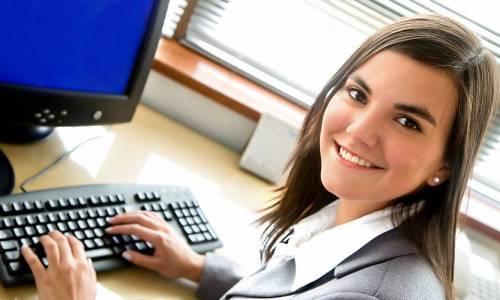 Bảy nguyên tắc quản lý các nhân viên làm việc từ xa!