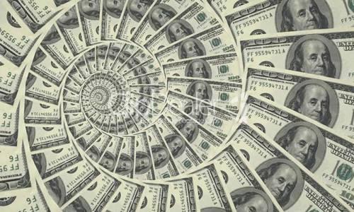 Ngân hàng Nhà nước cho nhập khẩu, vàng và đô la tụt dốc